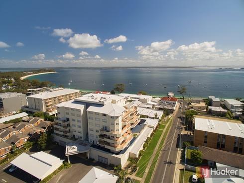 106 & 107/2 Messines Street Shoal Bay, NSW 2315