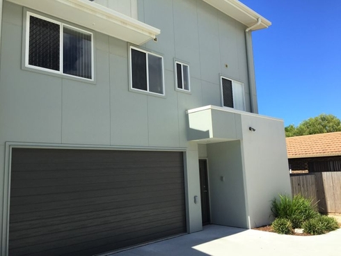 11/1-9 Arthur Street Ormiston, QLD 4160