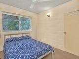 Unit 7/538 Varley Street Yorkeys Knob, QLD 4878