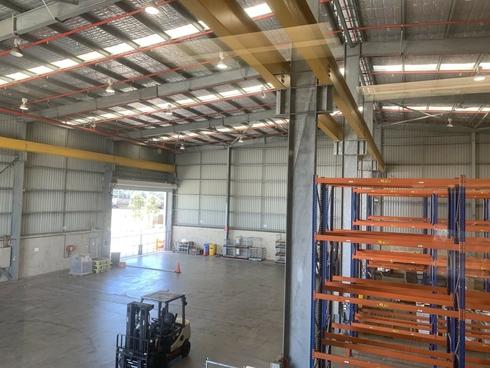 5 George Mamalis Place Callemondah, QLD 4680