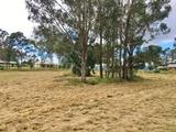 Lots 47-48 D'Aguilar Highway Yarraman, QLD 4614