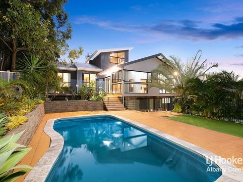 5 Perla Close Eatons Hill, QLD 4037