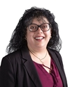 Joumana Ibrahim
