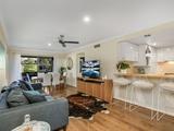 1/3 Fantail Avenue Warriewood, NSW 2102