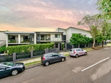 4/21 Gamelin Crescent Stafford, QLD 4053