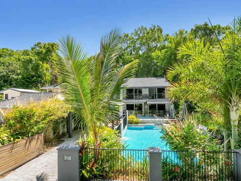 139 Arlington Esplanade Clifton Beach, QLD 4879