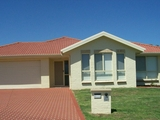 19 Cunningham Muswellbrook, NSW 2333