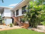 5 Finnis Place Katherine, NT 0850