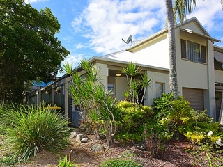Unit 31/1 Poinsettia Court Mooloolaba , QLD, 4557