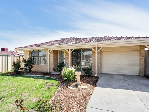 5a Bangalow Place South Lake, WA 6164