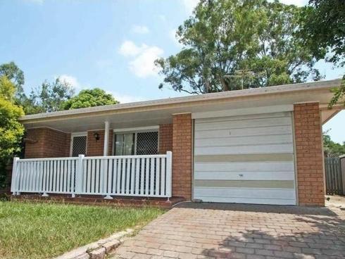 9 Namatjira Drive Collingwood Park, QLD 4301