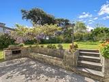 39 Kingslangley Road Greenwich, NSW 2065