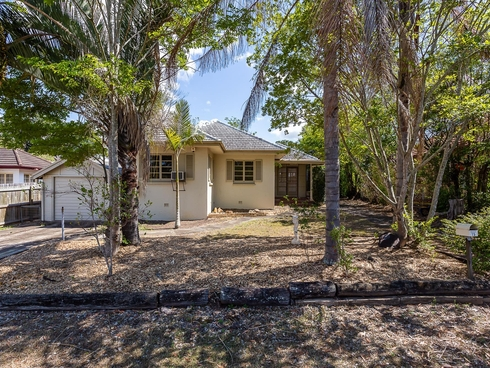 One Mile, QLD 4305