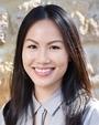 Qiuhua (Grace) Tan