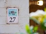 27 Yarnbury Road Elizabeth North, SA 5113