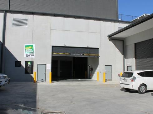 30/56 Anzac Street Chullora, NSW 2190