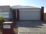 61 Orlando Drive Coomera, QLD 4209
