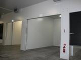 44/40 Anzac Street Chullora, NSW 2190