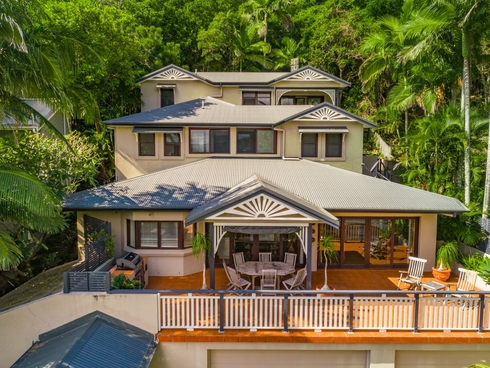 9 Brownell Drive Byron Bay, NSW 2481