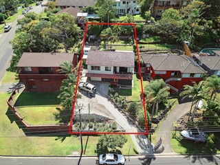 74 Heather Street Wheeler Heights , NSW, 2097