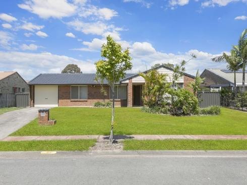 64 Studio Drive Oxenford, QLD 4210