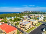 3/2 Heath Street Evans Head, NSW 2473