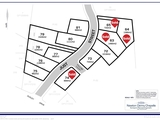 Lot 80 Just Street Goonellabah, NSW 2480