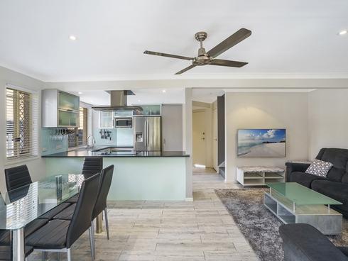 77/100 Franklin Drive Mudgeeraba, QLD 4213