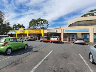 Shop 3 & 10/1007 North East Road Ridgehaven , SA, 5097