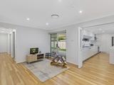 12 Cynthia Street Bateau Bay, NSW 2261