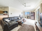 19/52 Queen Street Southport, QLD 4215
