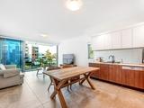 "1201/397 Christine Avenue "" Southlakes"" Varsity Lakes, QLD 4227"