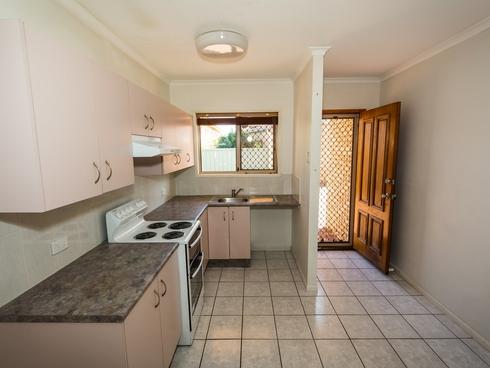 5/109 Doughan Terrace Mount Isa, QLD 4825