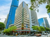46 Edward Street Brisbane, QLD 4000