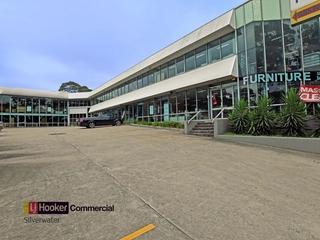 2/180 Parramatta Road Auburn , NSW, 2144