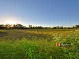 L60 Bruce Highway Maadi, QLD 4855