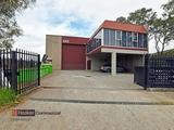 Merrylands, NSW 2160