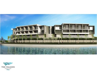 Apartment 16/3028 The Boulevarde Carrara , QLD, 4211