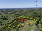 560 Coolamon Scenic Drive Coorabell, NSW 2479