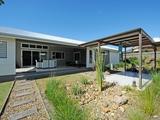 31 McLeod Street Boyne Island, QLD 4680