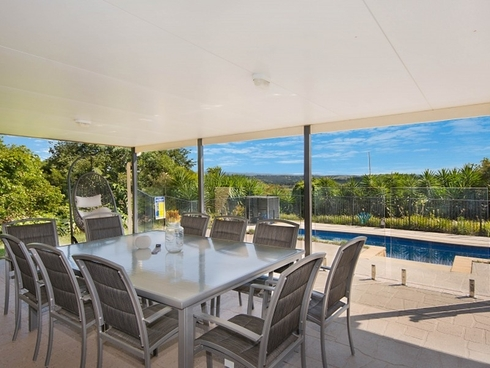 44 Whispering Valley Drive Richmond Hill, NSW 2480
