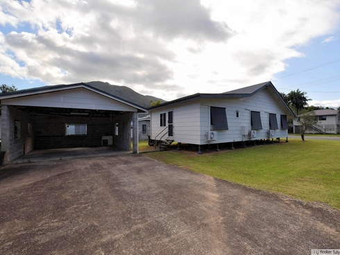 27 Trower Street Tully, QLD 4854