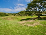 Lot 31/191 Cobaki Road Cobaki, NSW 2486
