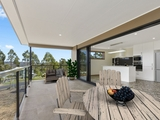 12 Courtenay Crescent Long Beach, NSW 2536