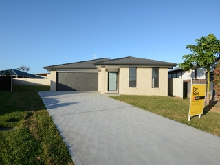 5 Marlin Court Old Bar , NSW, 2430