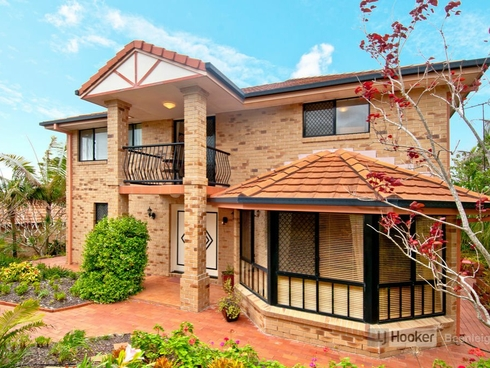 14 Breeze Court Mount Warren Park, QLD 4207