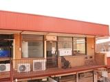 16/168-176 Haldon Street Lakemba, NSW 2195