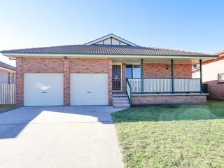 46 Tasman Street Oberon , NSW, 2787