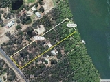 232 Pacific Haven Circuit Pacific Haven, QLD 4659