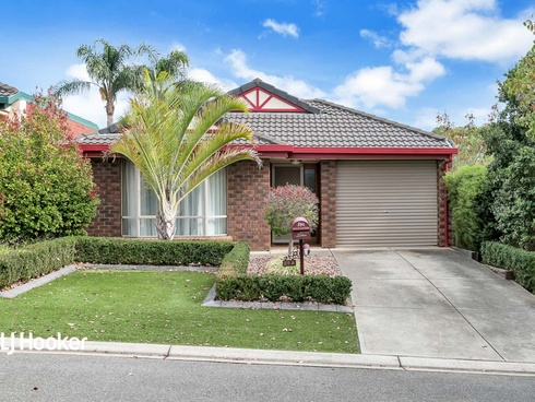 20A Lake Miranda  Court Greenwith, SA 5125